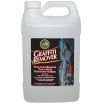 Graffiti Remover | f-style gal - (4/Case)