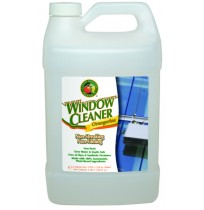 Window Cleaner, Orangerine  | f-style gal - (4/Case)