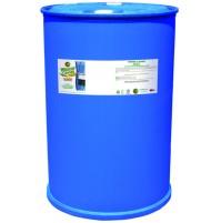 Window Cleaner, Orangerine    55 gal drum - (1/Drum)