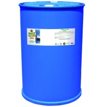 Window Cleaner, Orangerine  | 55 gal drum - (1/Drum)