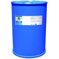 Wave Commercial Auto-Dishwasher Detergent, Free & Clear   55 gal drum - (1/Drum)