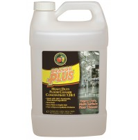 Orange Plus,  Heavy-Duty Floor Cleaner Concentrate | f-style gal - (4/Case)