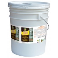 Orange Plus,  Heavy-Duty Floor Cleaner Concentrate | 5gal pail - (1/Pail)