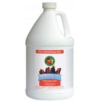 UniFresh Air Freshener, Cinnamon   gal - (4/Case)