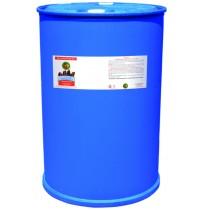 UniFresh Air Freshener, Cinnamon   55 gal drum - (1/Drum)