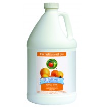 UniFresh Air Freshener, Citrus | gal - (4/Case)