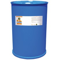 UniFresh Air Freshener, Citrus | 55 gal drum - (1/Drum)