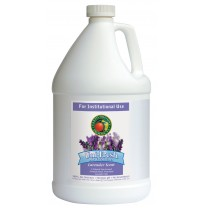 UniFresh Air Freshener, Lavender | gal - (4/Case)