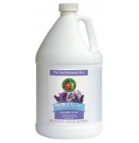 UniFresh Air Freshener, Lavender   gal - (4/Case)