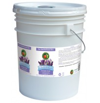 UniFresh Air Freshener, Lavender   5 gal pail - (1/Pail)