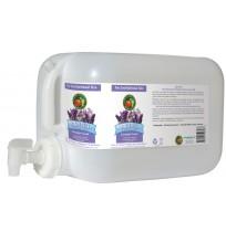 UniFresh Air Freshener, Lavender   5 gal deltangular - (1/Pail)
