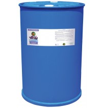UniFresh Air Freshener, Lavender   55 gal drum - (1/Drum)