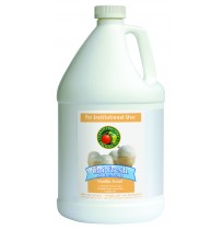 UniFresh Air Freshener, Vanilla   gal - (4/Case)