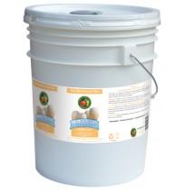 UniFresh Air Freshener, Vanilla   5 gal pail - (1/Pail)