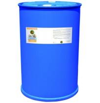 UniFresh Air Freshener, Vanilla | 55 gal drum - (1/Drum)