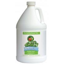 UniFresh Air Freshener, Parsley   gal - (4/Case)