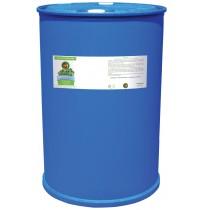 UniFresh Air Freshener, Parsley   55 gal drum  - (1/Drum)