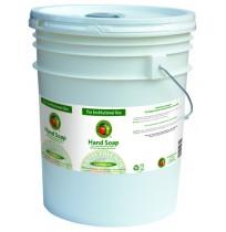 Hand Soap, Lemongrass | 5 gal pail - (1/Pail)