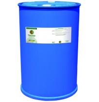 Hand Soap, Lemongrass | 55 gal drum - (1/Drum)