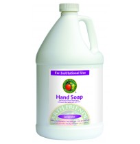 Hand Soap, Lavender | gal - (4/Case)