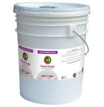 Hand Soap, Lavender | 5 gal pail - (1/Pail)