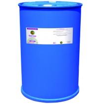 Hand Soap, Lavender | 55 gal drum - (1/Drum)