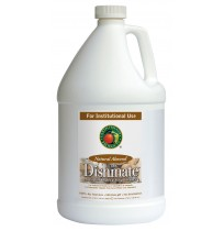 Dishmate Manual Dishwashing Liquid, Almond | gal - (4/Case)