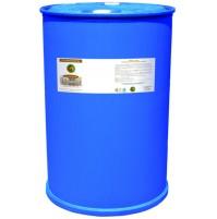 Dishmate Manual Dishwashing Liquid, Almond | 55 gal drum - (1/Drum)