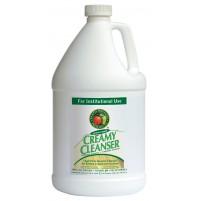Creamy Cleanser | gal - (4/Case)