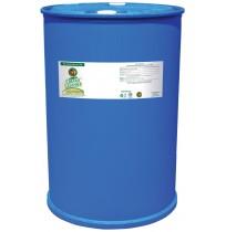 Creamy Cleanser | 55 gal drum - (1/Drum)
