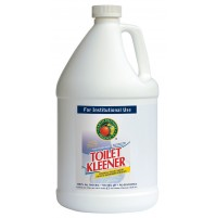 Toilet Cleaner   gal - (4/Case)