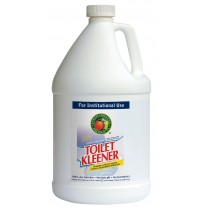 Toilet Cleaner | gal - (4/Case)