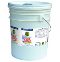 Toilet Cleaner | 5 gal pail - (1/Pail)