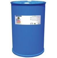 Toilet Cleaner | 55 gal drum - (1/Drum)