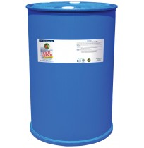 Toilet Cleaner | 55 gal drum - (1/Drum)