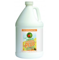 Orange Plus, All-Purpose Cleaner-Degreaser | gal  - (4/Case)