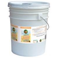 Orange Plus, All-Purpose Cleaner-Degreaser | 5 gal pail - (1/Pail)