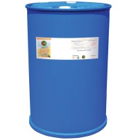 Orange Plus, All-Purpose Cleaner-Degreaser | 55 gal drum - (1/Drum)