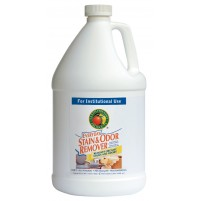 Stain & Odor Remover   gal - (4/Case)