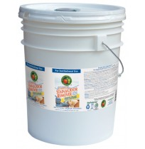 Stain & Odor Remover | 5 gal pail - (1/Pail)