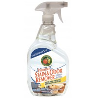 Stain & Odor Remover | 32 oz spray - (12/Case)