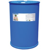 Stain & Odor Remover | 55 gal drum - (1/Drum)