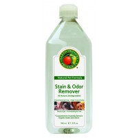 EFP Natural Pet Stain & Odor Remover | 32 oz bottle - (6/Case)