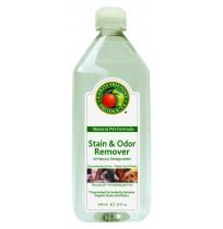 EFP Natural Pet Stain & Odor Remover | 32 oz bottle - (6/Case)