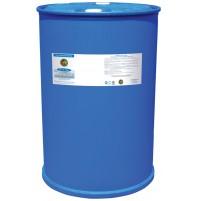 Dishmate Manual Dishwashing Liquid, Free & Clear | 55 gal drum - (1/Drum)