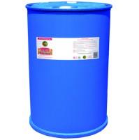 Dishmate Manual Dishwashing Liquid, Grapefruit   55 gal drum - (1/Drum)