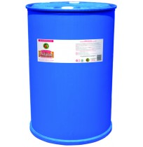 Dishmate Manual Dishwashing Liquid, Grapefruit | 55 gal drum - (1/Drum)