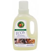 EFP Natural Pet Ecos Laundry Detergent | 20 oz retail - (6/Case)