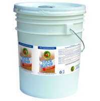 Floor Cleaner | 5 gal pail - (1/Pail)