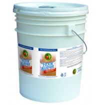 Floor Cleaner | 5 gal pail - (1/Pail)